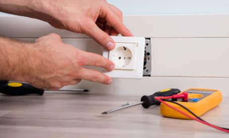 mise aux normes electriques aisne